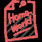 Homework-128