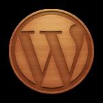 woodpress-logo