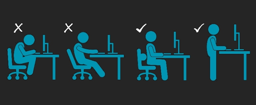 ergonomics-standing-and-working-benefits