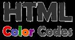 htlmcolor