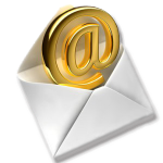 emailnetiquette