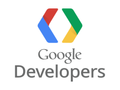 Google-Developers-rectangle