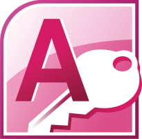 Microsoft_Access_2010_icon.227115403_std