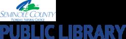 public-library-logo-blue