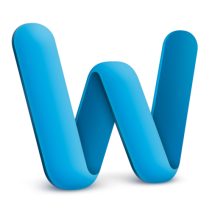 Word_mac_2011_logo