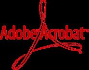 Adobe-Acrobat-icon-psd64178