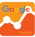google_analytics_oficial-copy