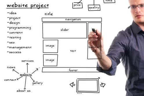 information-architecture-bigstock
