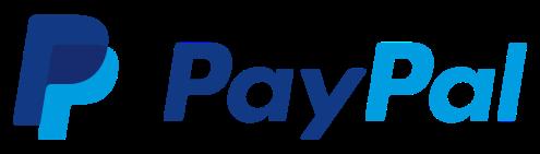 Paypal-Logo-Transparent-png-format-large-size