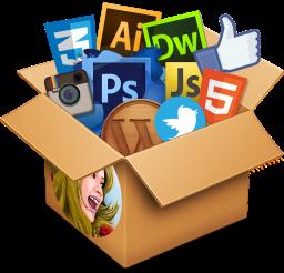 mspbox-copy