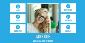preview.__large_preview-jane