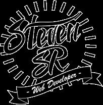 new_site_logo_black