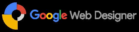 google-web-designer-logo