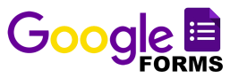 google-forms-1