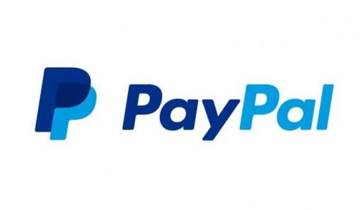 paypal-752x440