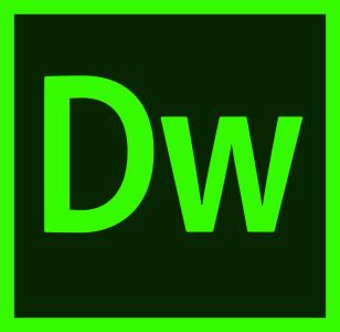 1050px-Adobe_Dreamweaver_CC