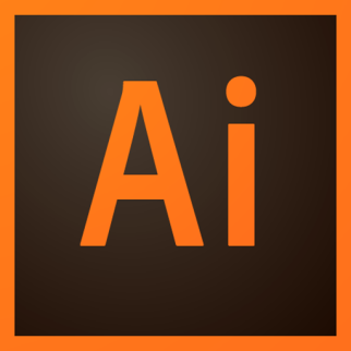 Adobe_Illustrator_CC